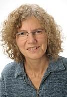 Susanne Heise