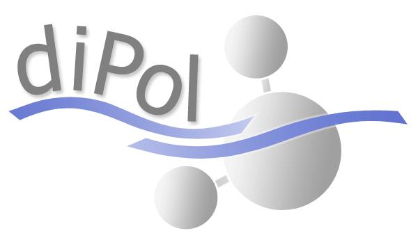 Logo des diePol-Projekts