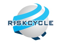 Logo des Riskcycle-Projekts