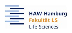 HAW-Life Sciences - Logo