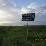 IMG_0749-Morogoro