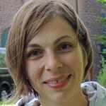 Kirsten Offermann