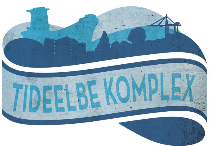tideelbe_logo_klein